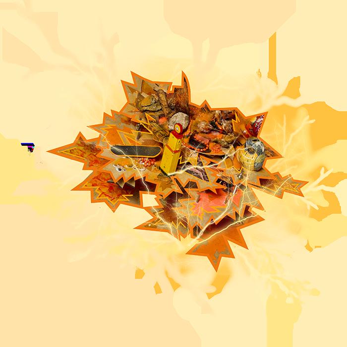 orange-oen-sma